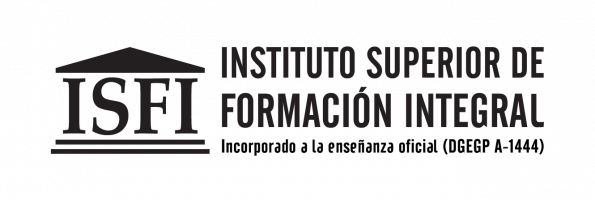 Instituto Superior de Formación Integral